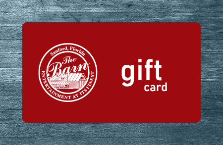 Picture for category GIFTCARDS