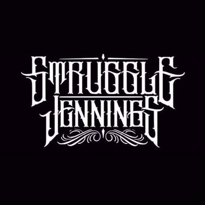 Struggle Jennings Concert Tickets