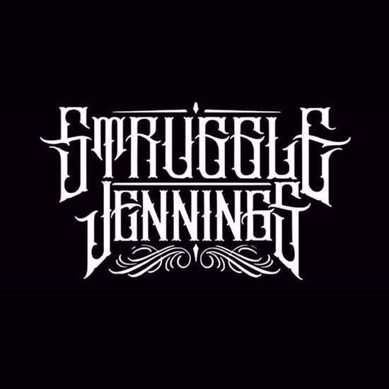 Struggle Jennings Concert Tickets