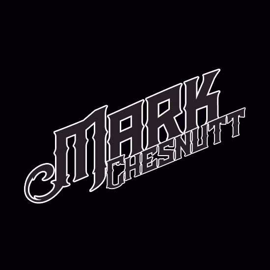 Mark Chesnutt Concert Tickets