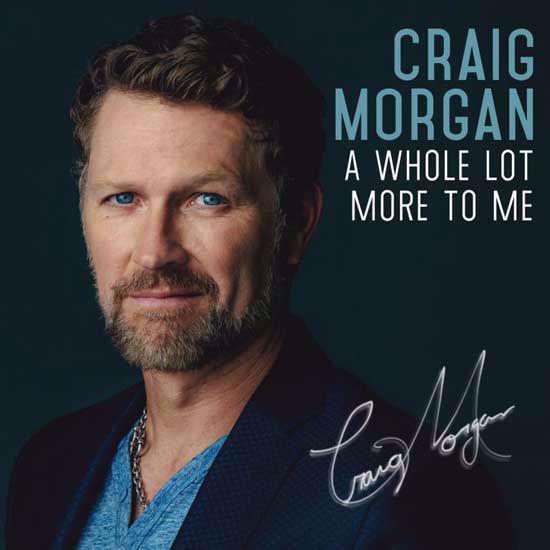 Craig Mogan Concert Tickets