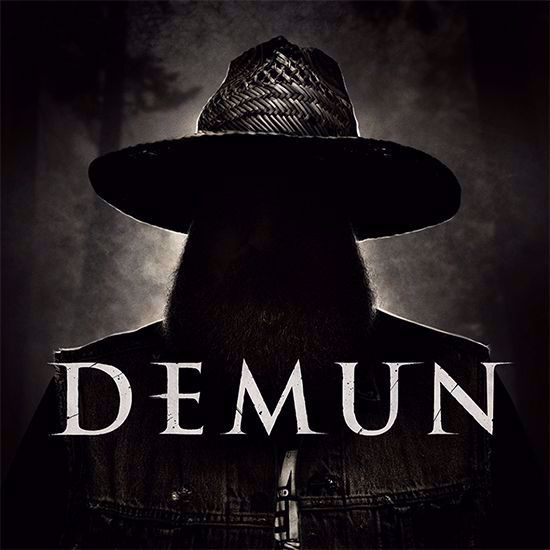 Picture of Demun Jones Tickets