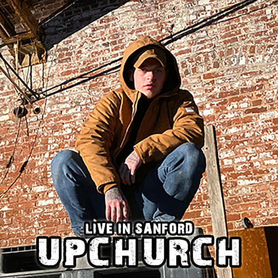 Picture of Upchurch - February 7th