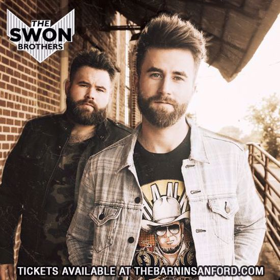 Picture of The Swon Brothers